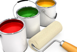 Painters Downers Grove - Image 5